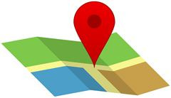 Google Map Pack services