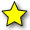Rating Review Star